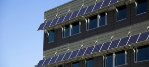 Factors that power up building-integrated photovoltaics