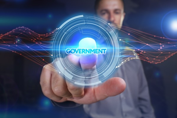 Through strategic deployment of information technology, governments can simplify and improve their transactions with citizens, businesses, and other governmental agencies.