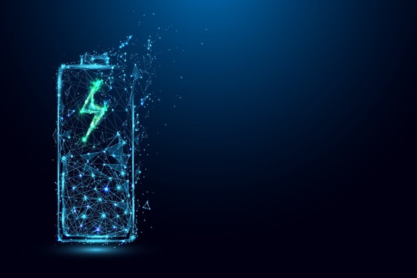 Supercapacitors store static charge, as opposed to chemical potential. This makes them more efficient and faster than batteries. So why aren't we using them already?