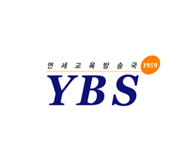 Yonsei Broadcasting System